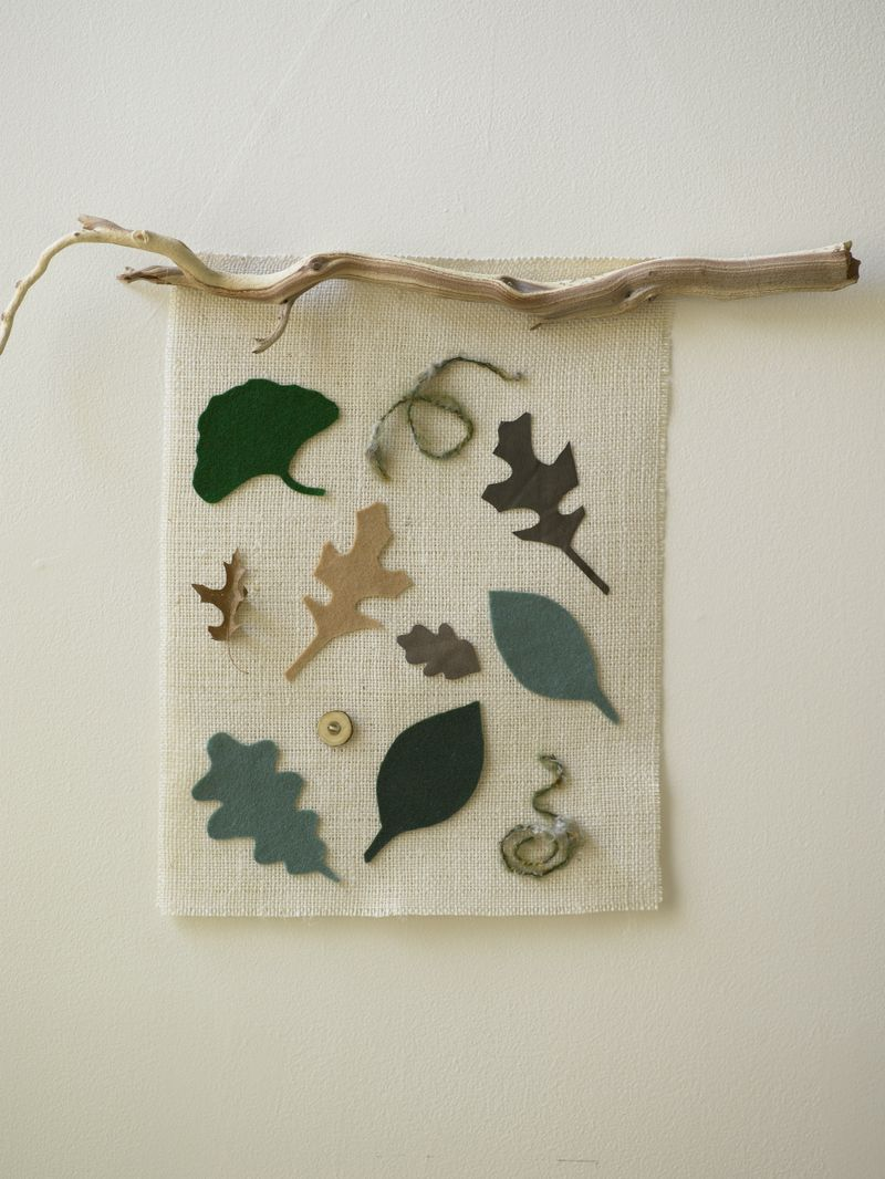 WallHanging_005
