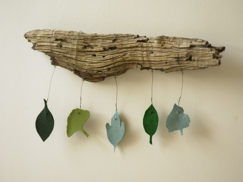 WallHanging_020