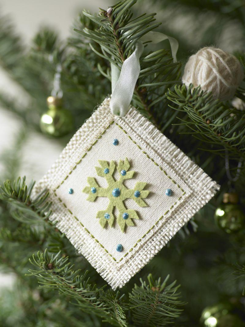 Ornaments_009