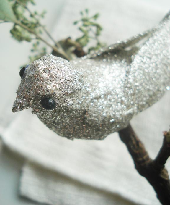 Glittery_bird