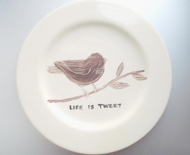 Life_is_Tweet