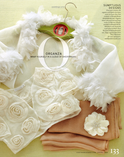 Bridal_organza_wraps