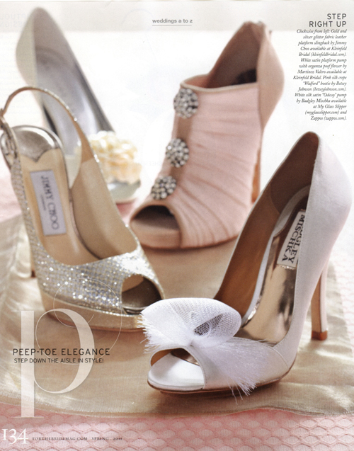Bridal_peeptoe_shoes