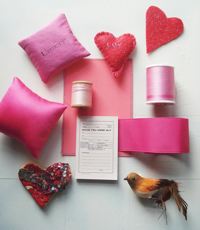Pink_stuff_lr