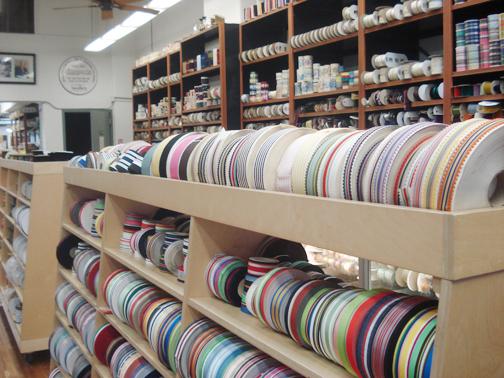 Hyman_Hendler_store