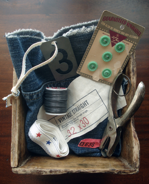 Denim_blue_inspiration_box_lr