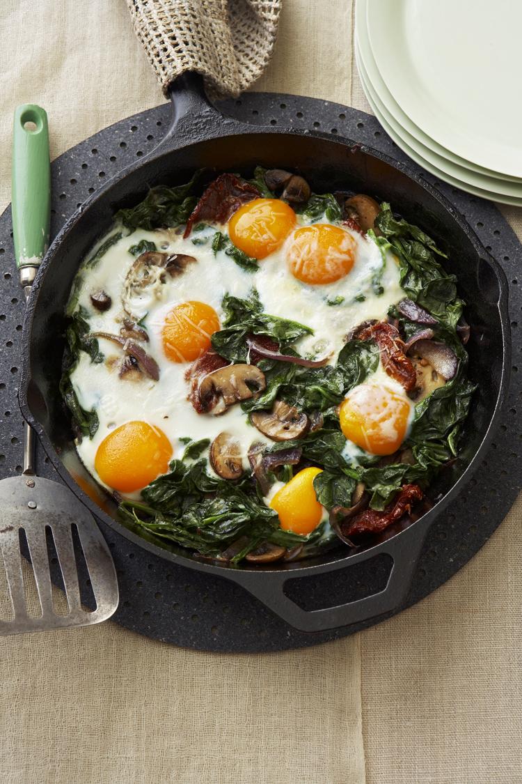 Baked_eggs