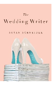 Wedding writer small