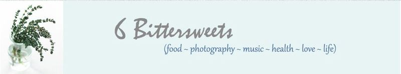 6bittersweets_banner
