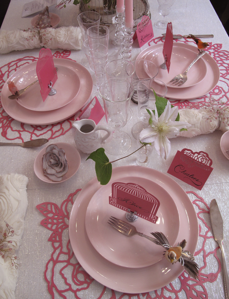 Robin_zachary_birdcage_table3_lr