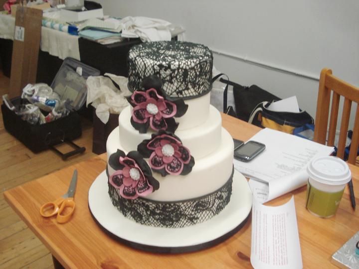 FTB_pink_cake_studio