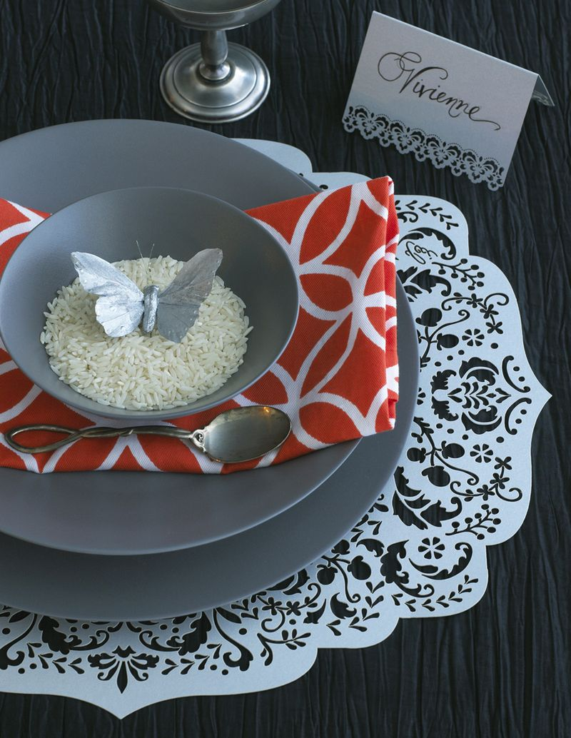 Rice_bowl_Table_RZachary