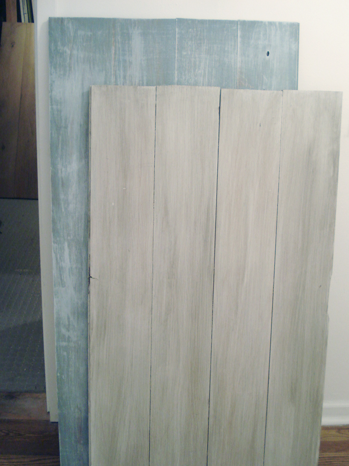 Wood_surfaces_lr