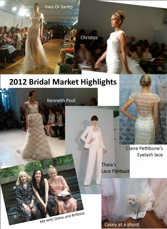 Scenes_from_Bridal_Market_2012