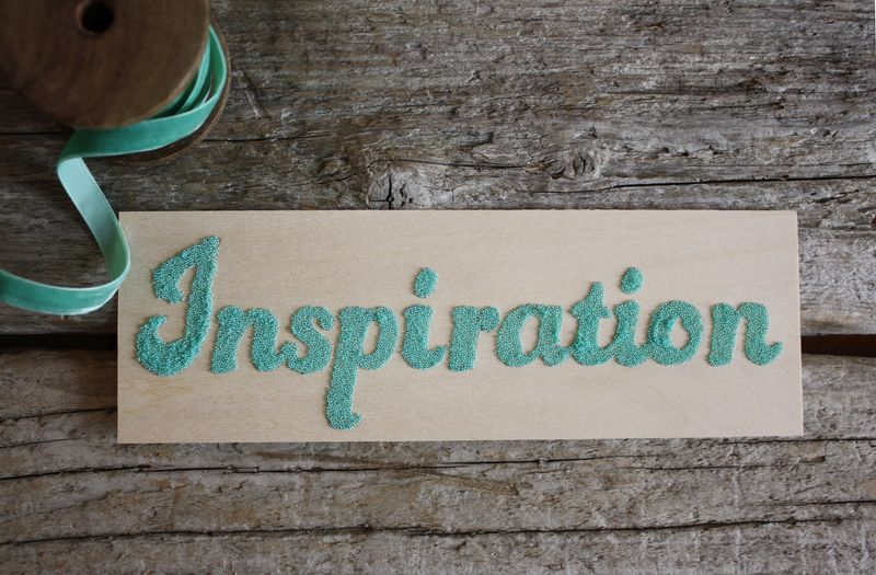 Inspiration_1