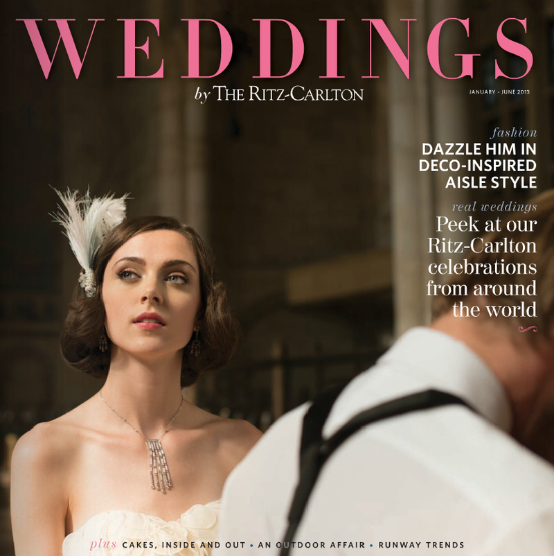 Weddings-Ritz-Carlton-Cover