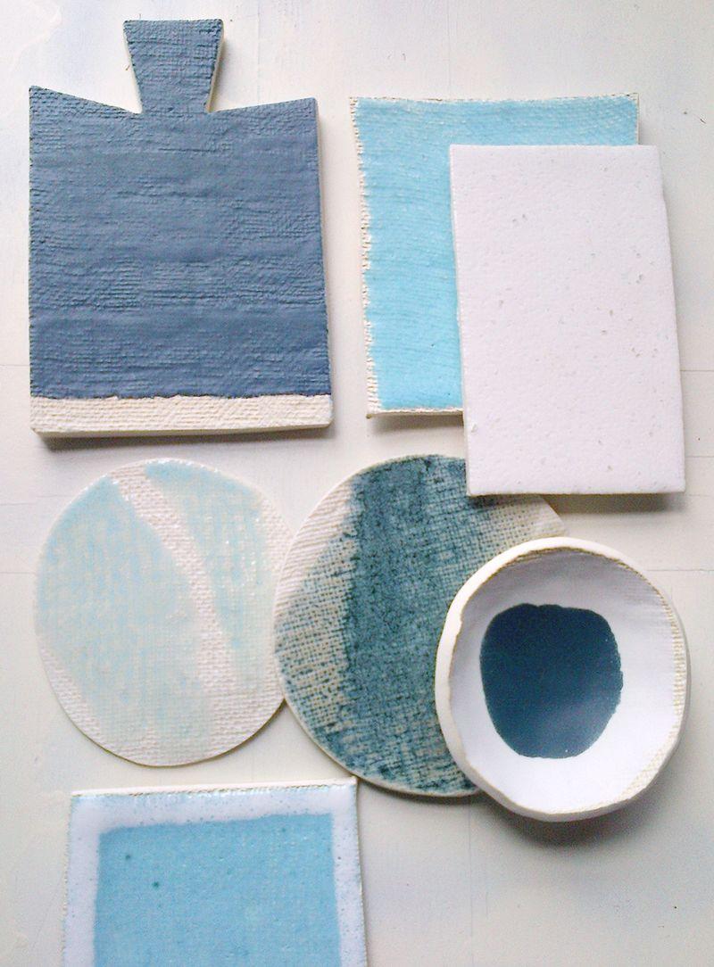 Ceramics_Blue