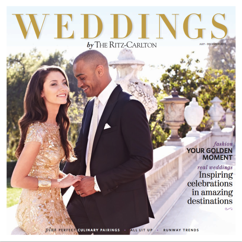 Weddings_Ritz_Carlton_cover