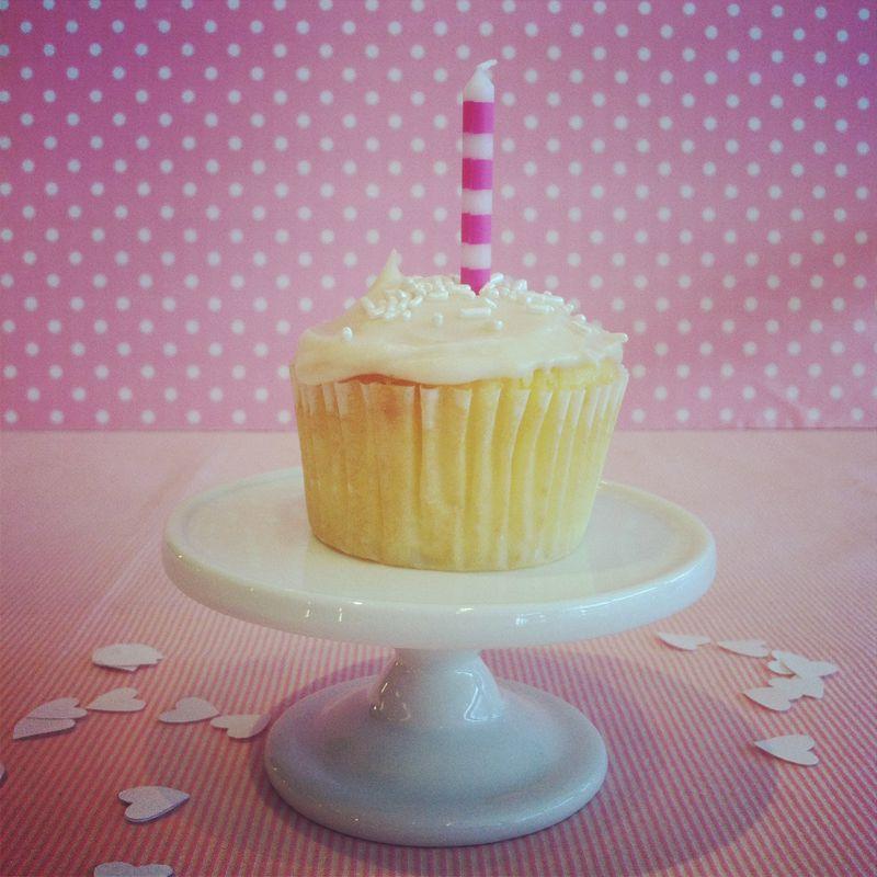 Chloe_Gordon_cupcake
