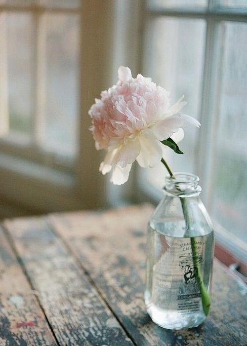 Flower_bottle