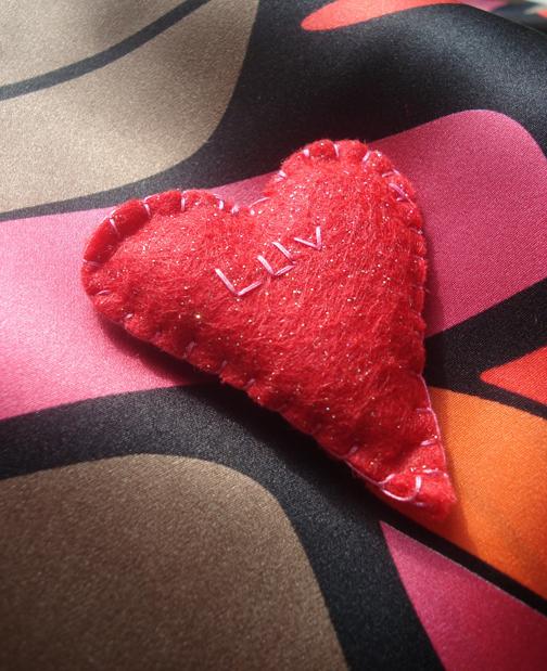 Felt_handmade_heart_lr