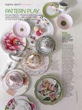 Robin_zachary_Petal_Tableware